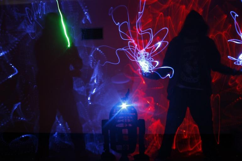 LightTAG5
