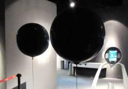 Rainballoons Cover