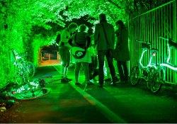 BikeTag TineBech Studio1