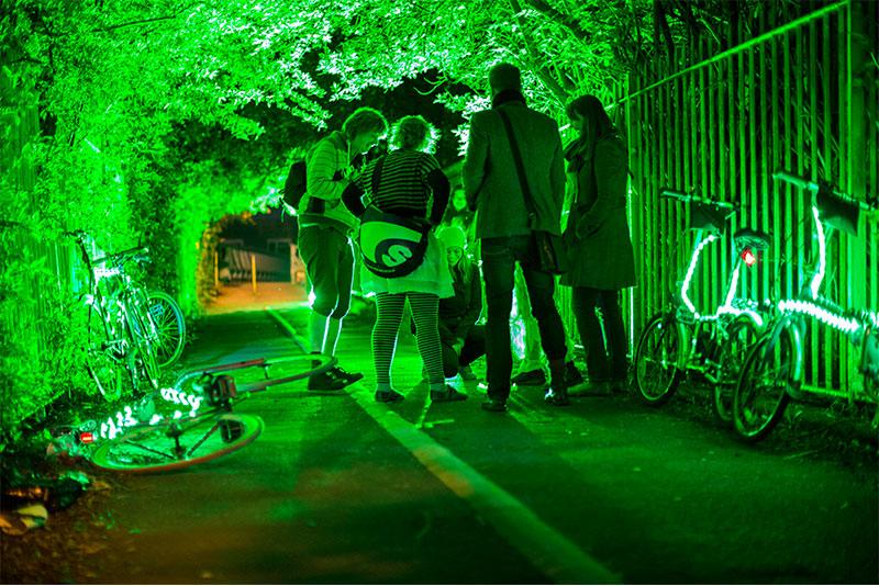 BikeTag-TineBech-Studio1