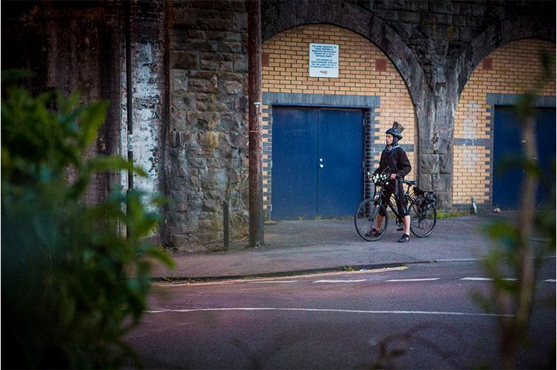 BikeTag-TineBech-Studio11