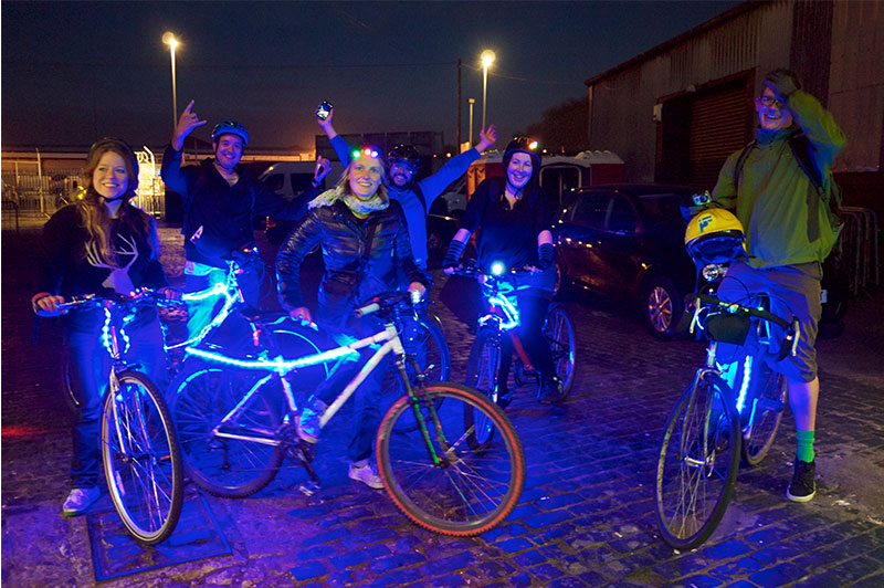 BikeTag-TineBech-Studio8