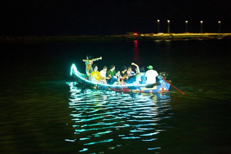 Aquaticpathway2