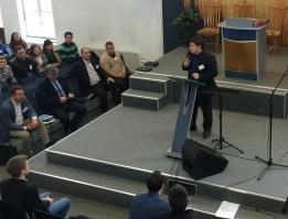 Conferinta Regionala a liderilor 27 feb. 2016- Albinii Cluj- (1)