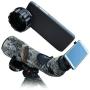 phonecam category