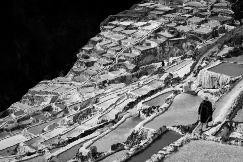 salinas, maras, sacred valley, cusco, peru