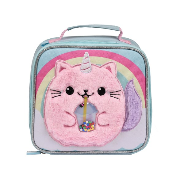 køletaske til børn - her med Kittycorn kr. 129