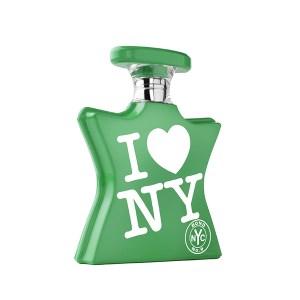 Bond no. 9 - NYC - I Love New York earth day