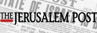 The Jerusalem Post.png