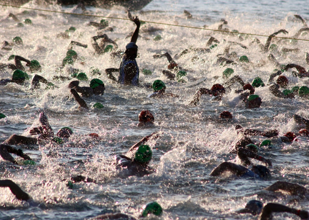 Ironman 2005 World Championship.jpg