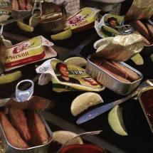 karmaman-sardines
