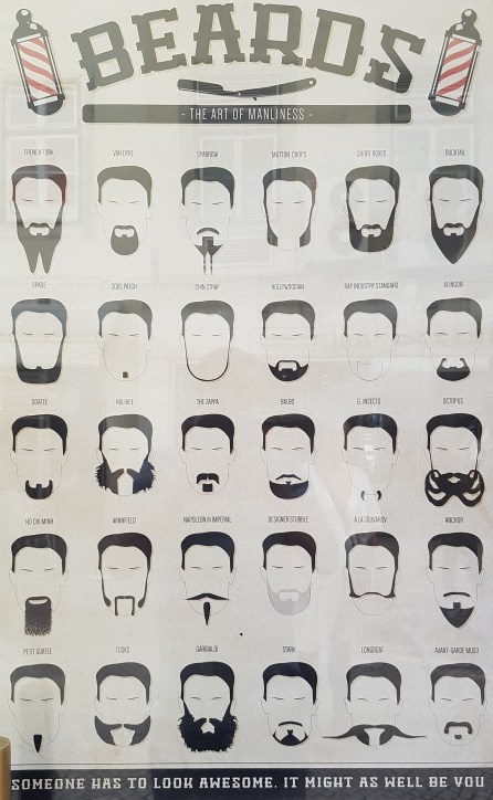 Lisbon Beards.jpg