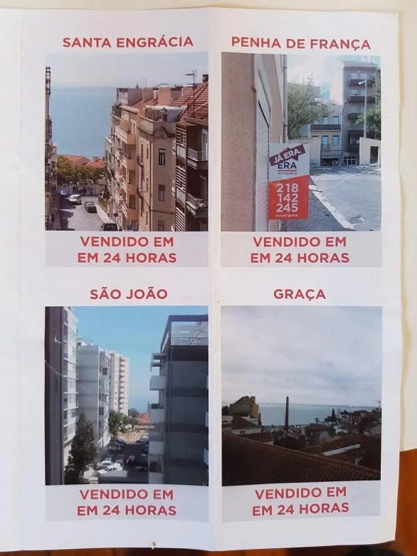 lisbon-real-estate-2