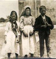 Lucia, Jacinta and Francisco.jpg