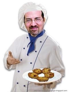 alvaro-santos-pereira-cozinheiro