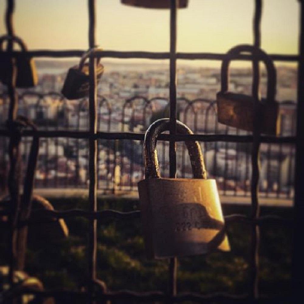 love-locks-senhora-do-monte