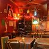 Café do Monte.jpg