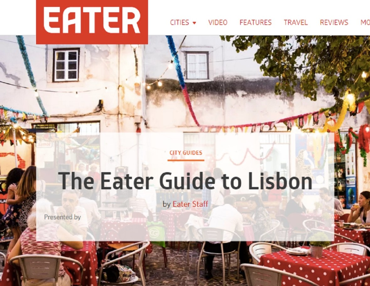 The Eater Guide to Lisbon.jpg