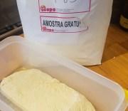 Icopa flour.jpg