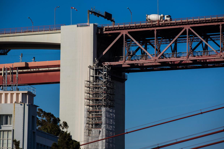 Pilar 7 Bridge Experience 3.jpg