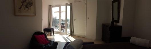 Terrace Lounge (2)