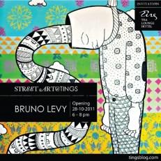2 Bruno Levi
