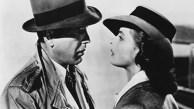 Casablanca Bogart and Bergman.jpg