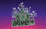 NOS ALIVE 18