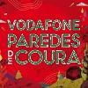 Vodafone Paredes
