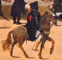 Chafariz d_El Rei DETAIL 1