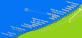 costa-de-caparica-train-map