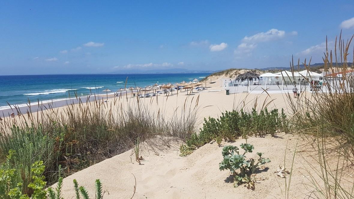 Praia Bela Vista