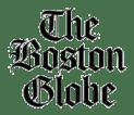 The Boston Globe LOLG Transp