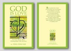 Book_Spreads_GodIsLove_Covers.WEB