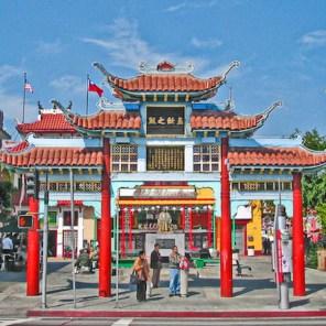 Chinatown-001-LA