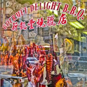 Chinatown-005-Sf