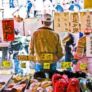 Chinatown-009-Sf