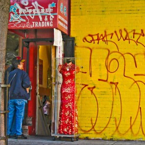 Chinatown-013-Sf