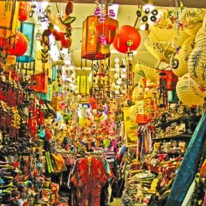 Chinatown-019-Sf