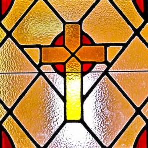 Churches-003-St. Mary's by the Sea, Huntington Beach, CA