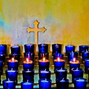 Churches-005-Our Lady of Mount Carmel, Newport Beach, CA