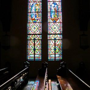 Churches-019-CAOC