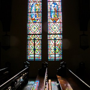 Churches-019-St. Joseph, Santa Ana, CA