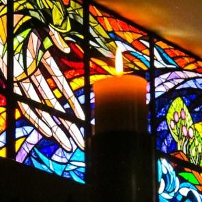 Churches-023-St. Norbert, Orange, CA
