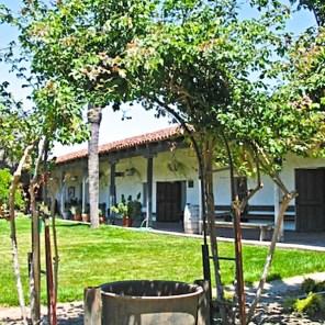 Missions-028-Nuestro Señora de la Soledad, Soledad, CA