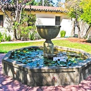 Missions-033-La Exaltacion de la Santa Cruz, Santa Cruz, CA