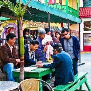 Chinatown-010-LA