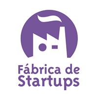 fabrica_startups_1
