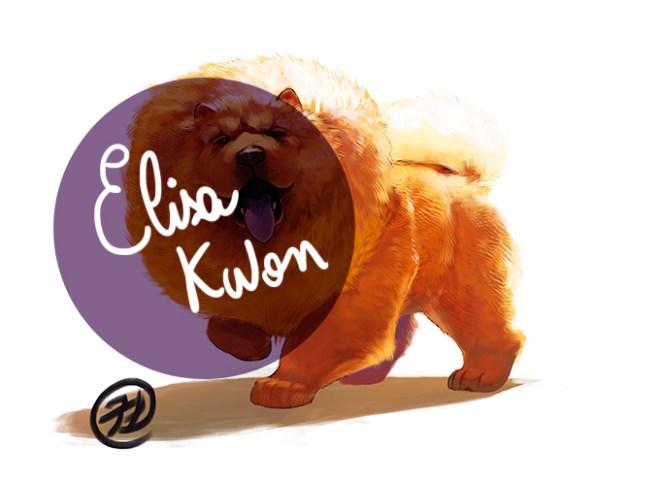 elisa_kwon_0