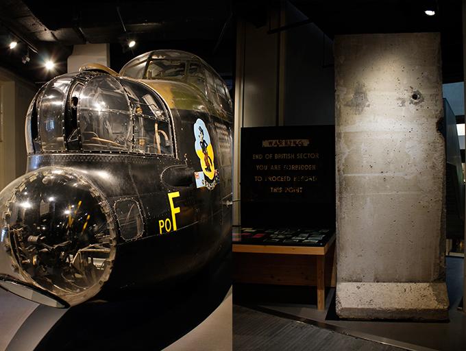 imperial_war_museum_4